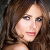 Up to 87% Off at Salon Eco Chic