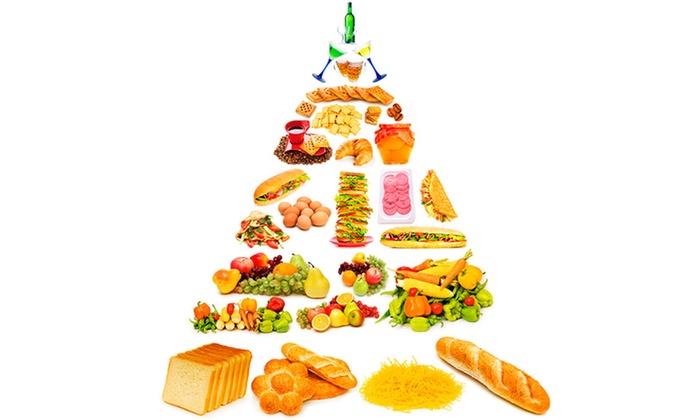 Scuola della Salute by PROIGEA Laboratories: Fino a 3 mesi di dieta proteica bilanciata da Scuola della Salute by PROIGEA Laboratories (sconto 89%)