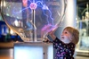 Up to 27% Off Membership at Museum of Science and Industry