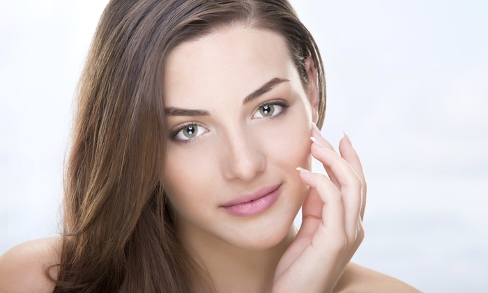 Chrysalis Cosmetic Spa - Flagami: $119.99 for 20 Units of Botox at Chrysalis Cosmetic Spa ($240 Value)