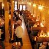 50% Off American Cuisine at Blake Street Vault