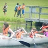 Up to 61% Off Summer Camps