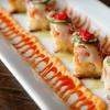 Up to 51% Off Sushi and Pan-Asian Cuisine at Usagi Ya