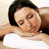 Up to 50% Off Massage or Facial Packages