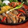 38% Off Mexican Cuisine at La Casa De Isaac