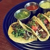 Up to 38% Off Dine-In and Catering at Teresa's Mexican Grill