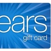 $25 Voucher to Sears + 10% Back in Groupon Bucks