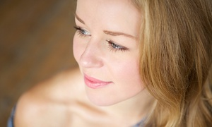 Salon 599: Two or Four Laser Genesis Skin-Rejuvenation Sessions at Salon 599 (Up to 40% Off)