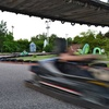 Up to $24 Off Family Fun in Grand Blanc