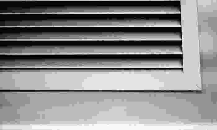 Choice Green Clean - Norcross: $39 for Complete Duct Cleaning for Unlimited Supply Vents from Choice Green Clean ($350 Value)