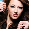 Up to 59% Off at New Attitude Hair Design
