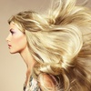 Up to 51% Off Salon Services in Boulder