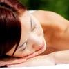 Up to 91% Off Massage