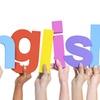 Corso di 3 mesi di inglese o spagnolo
