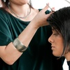 50% Off Haircuts with Shampoo and Style