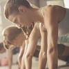 86% Off Group Core Training Classes