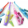 Kids Power Toothbrush