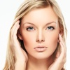 Up to 60% Off Microdermabrasion