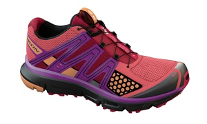 Salomon Xr Mission Women