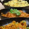 40% Off Indian Food at MasalaCraft