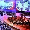 New World Symphony – Up to 52% Off Concert