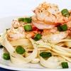 40% Off Italian Cuisine at Rossini's Restaurant