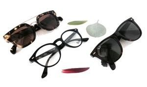 Robertson Optical: $15 for $75 Towards Designer Eyewear at Robertson Optical (80%Off)
