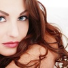 Up to 63% Off Permanent Makeup