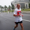 Up to 44% Off Running of the Bulls 5K