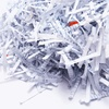 Up to 55% Off Shredding