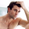 Up to 49% Off PRP Hair-Loss Treatment at Balm & Bubble: Medspa | Wellness
