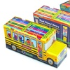 Sesame Street 16-Book Sets