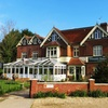 New Forest: 1 or 2 Nights with Breakfast