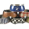 Beverly Hills Polo Club Pet Bowls
