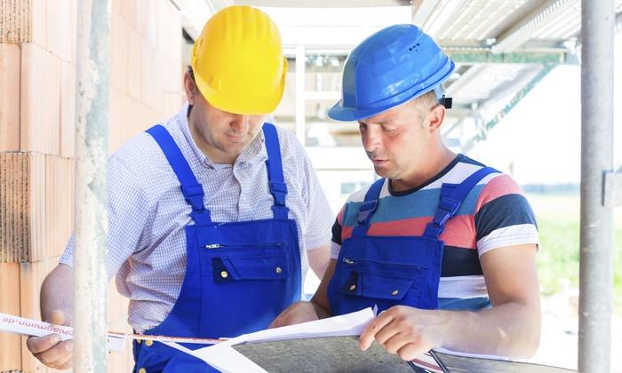 Twin Cities Metro Home Inspections, LLC - Minneapolis / St Paul: $315 for $415 Groupon — Twin Cities Metro Home Inspections, LLC