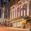 Boutique Jazz Age Hotel in Downtown Kansas City