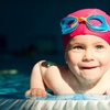 51% Off Swimming Lessons in West Carrollton