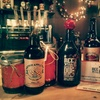 Up to 52%  Off Mead Flights at Bee Well Meadery