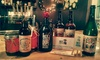 Up to 63%  Off Mead Flights at Bee Well Meadery