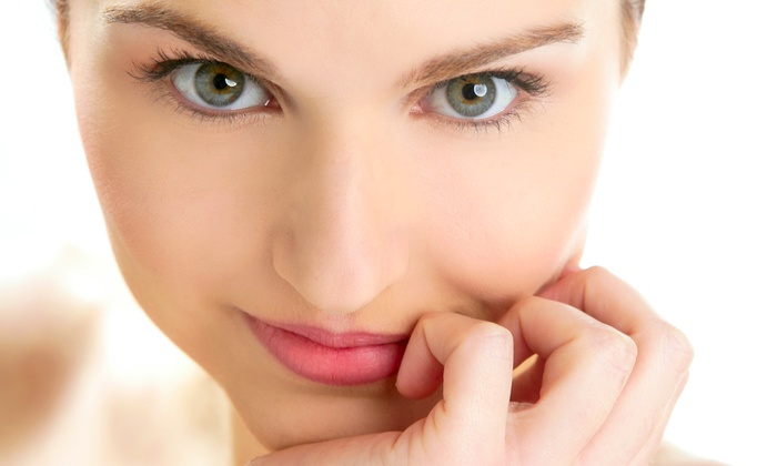 Your Best Skin - Auburn: One or Three HydraFacials at Your Best Skin (Up to 61% Off)