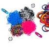 Loom Bands Watch Kit