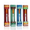 6-Pack of NutriCig Energy, Slim, or Sleep Fortified E-Cigarettes