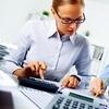 25% Off Individual Tax Prep and E-file