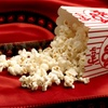 Up to 44% Off Movie Ticket and Snacks