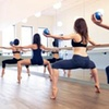 Up to 51% Off Classes at Personal Best Health Club