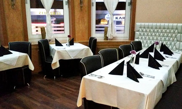 ristorante picobello braunschweig deal des tages groupon braunschweig. Black Bedroom Furniture Sets. Home Design Ideas