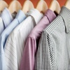 Up to 60% Off Dry Cleaning