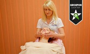 Franken Lagune: 60 Min. kosmetische Relax-Anwendung oder Ayurveda-Massage in der FrankenLagune ab 22,50 € (bis zu 51% sparen*)