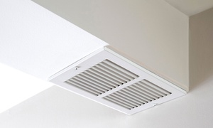 Henson Heating & Air Conditioning LLC: $49 for a Heating or Air-Conditioner Inspection from Henson Heating & Air Conditioning LLC ($139 Value)
