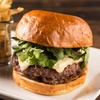 Up to 41% Off Burger Combos at Dolce Gastropub & Bakery